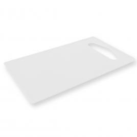 TABLA DE CORTAR – Blanco