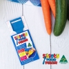 4-Pack-Safety-Food-Peelers-04