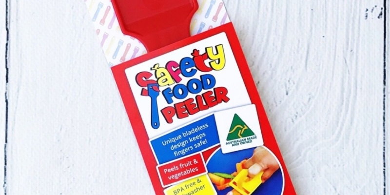 4-Pack-Safety-Food-Peelers-06