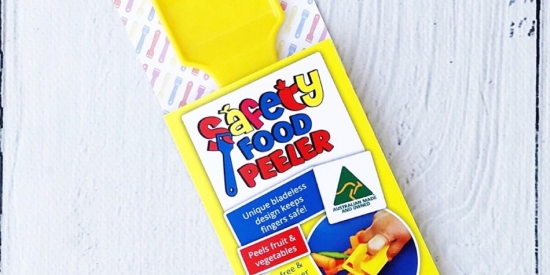 4-Pack-Safety-Food-Peelers-07
